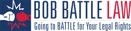 Return to Bob Battle Law Home